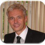 Dyrektorem szkoły od 2005 r jest Marek Wac